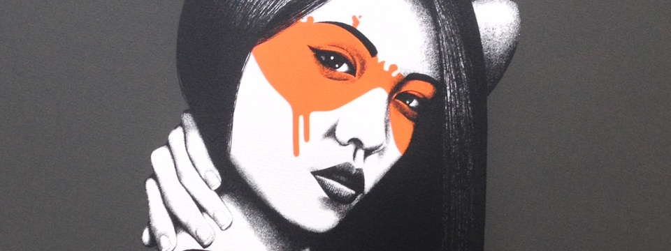 FinDAC-slider